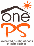 ONE-PS